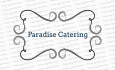 Paradise Catering Brooksville